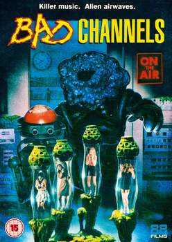 bad-channels-dvd-cover