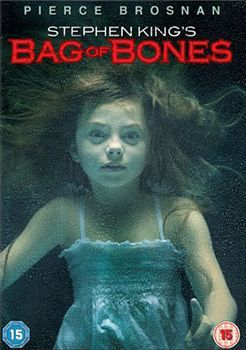 bag-of-bones-dvd