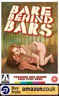 Buy Bare Behind Bars