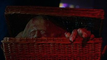 Basket Case 2 01