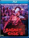 Basket Case 2 Cover