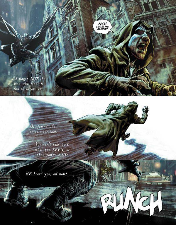 Batman Damned 1 01