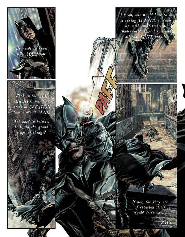Batman Damned 1 02