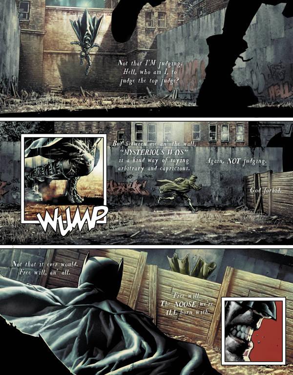 Batman Damned 1 03