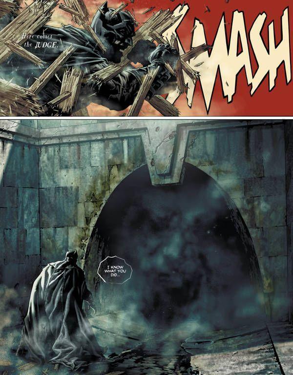 Batman Damned 1 04