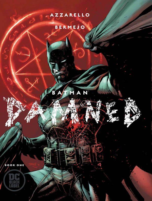 Batman Damned 1 05