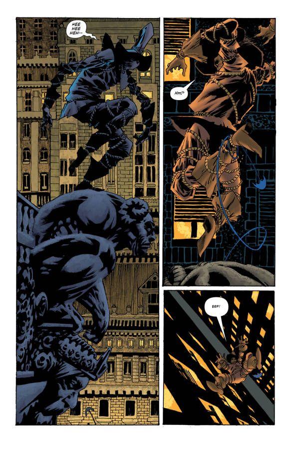 Batman Kings Of Fear 3 03