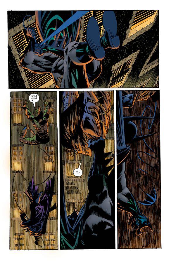 Batman Kings Of Fear 3 04