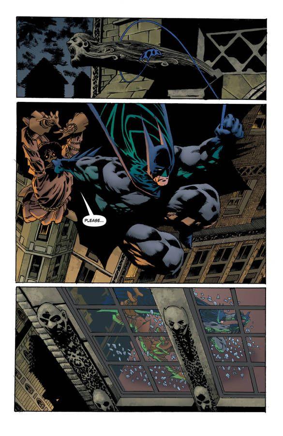 Batman Kings Of Fear 3 05