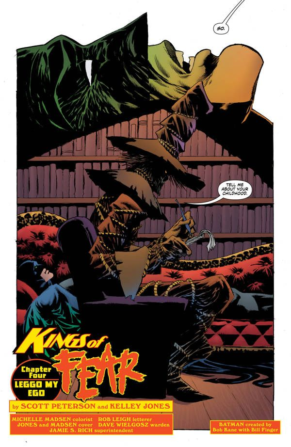 Batman Kings Of Fear 4 01