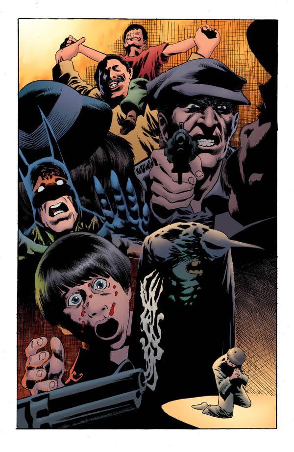 Batman Kings Of Fear 4 03