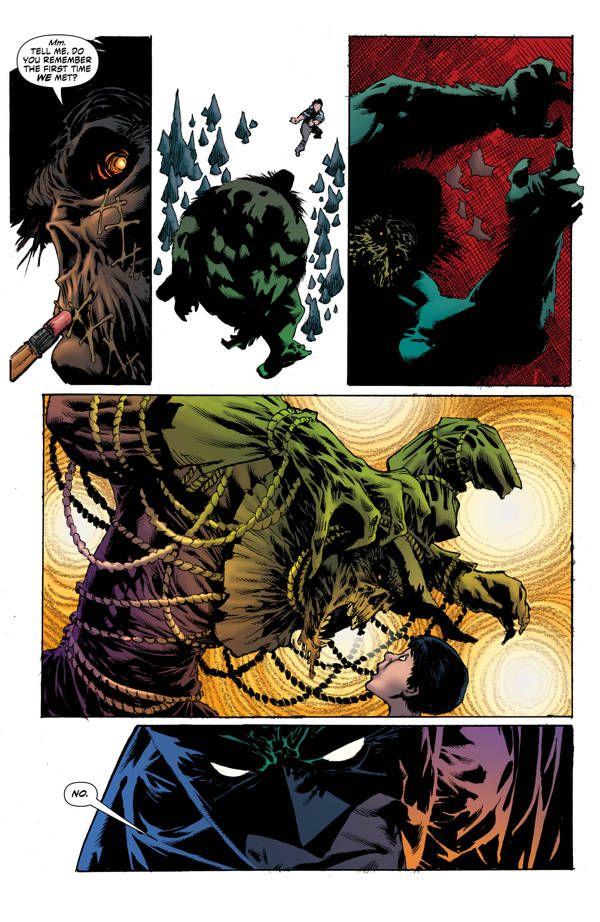 Batman Kings Of Fear 4 04