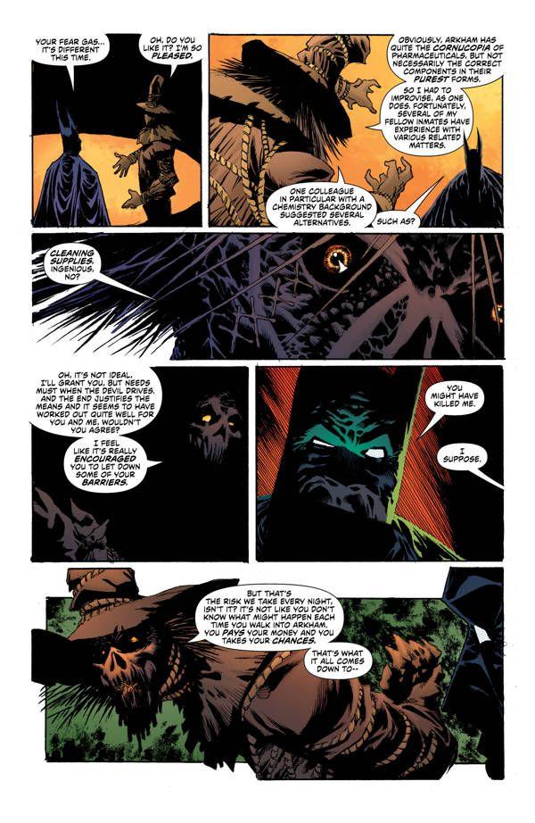 Batman Kings Of Fear 4 05