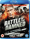 battle-of-the-damned-blu-small