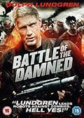 battle-of-the-damned-dvd-small