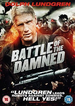 battle-of-the-damned-dvd