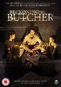 Beckoning The Butcher Small