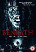 Beneath Dvd Small