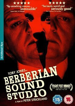 berberian-sound-studio-dvd-cover