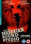 Berberian Sound Studio Small