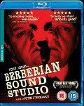buy-berberian-sound-studio-blu-ray