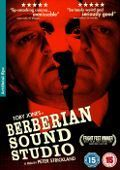 buy-berberian-sound-studio-dvd