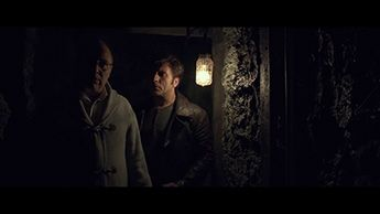 Big Bad Wolves 04