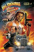 big-trouble-in-little-china-1-cover