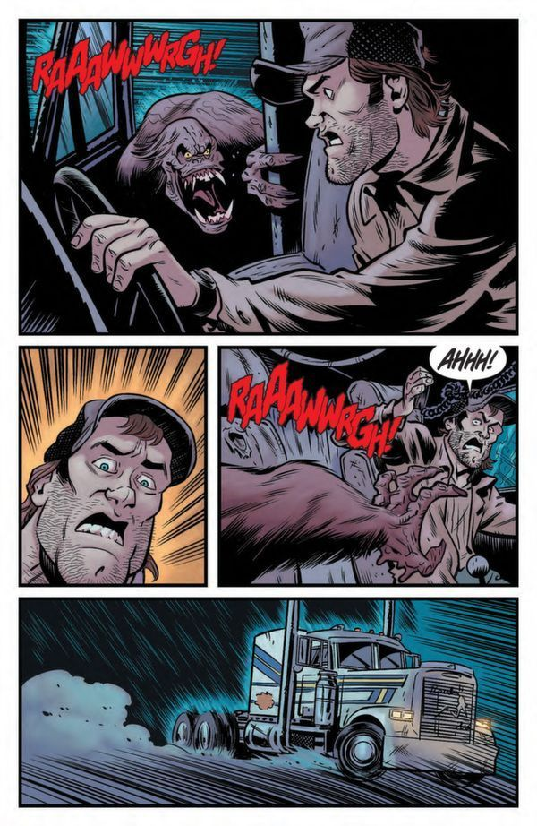 Big Trouble In Little China 1 02