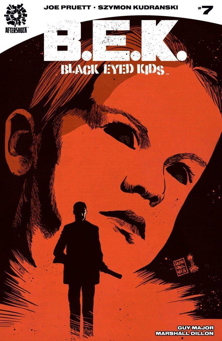 Black Eyed Kids Volume 2 04