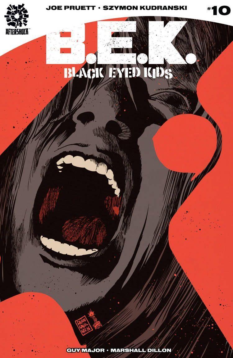 Black Eyed Kids Volume 2 06