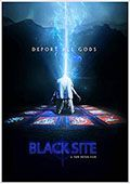 Black Site Small