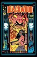 Blackwood 4 Cover