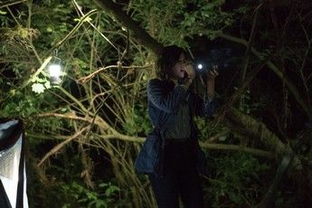 blair witch 01