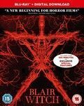 Blair Witch Blu
