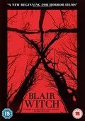 Blair Witch Small