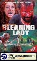 Bleading Lady Amazon Us