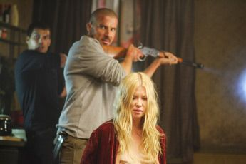Blood Creek 02