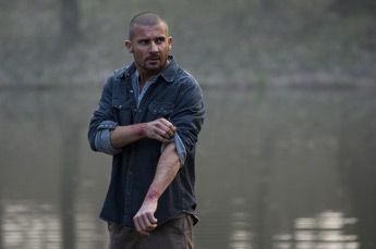 Blood Creek 03