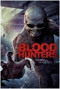 blood hunters small