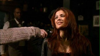 Bloodrayne 2 Deliverance Movies
