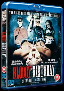 bloody-birthday-blu