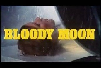 Bloody Moon 01