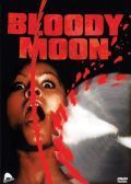 Bloody Moon Dvd