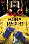 Bone Parish 4 Cover
