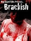 Brackish Cover