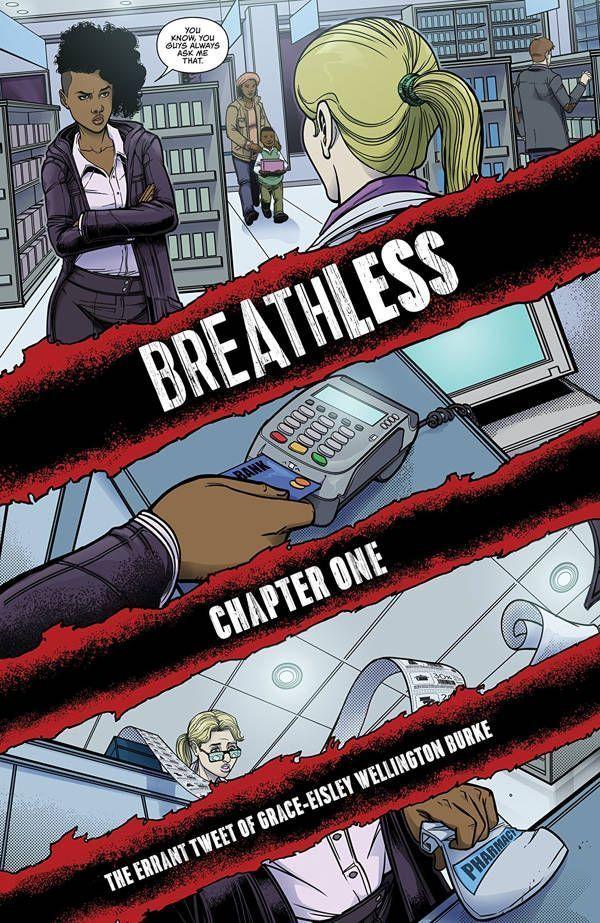 Breathless 1 02