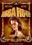 Bubba Ho Tep Cover