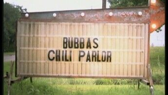 Bubbas Chili Parlor 01