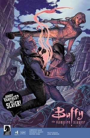 buffy season 11 4 00